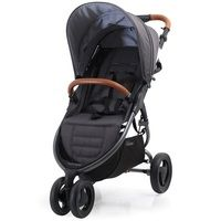 Прогулочная коляска Valco Baby Snap Trend