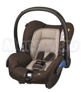 Автокресло (автолюлька) Maxi-Cosi Citi SPS