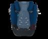 Aвтокресло Cybex Solution М-FIX