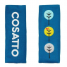 Коляска-трансформер 2 в 1 Cosatto Air