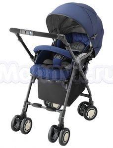 Прогулочная коляска Aprica Soraria Limited 2015 New