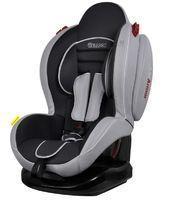 Автокресло Welldon New Smart Sport SideArmor&CuddleMe