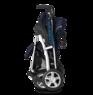 Прогулочная коляска Cybex CBX Hora