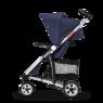 Прогулочная коляска Cybex CBX Lua
