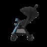 Прогулочная коляска Cybex CBX Sors
