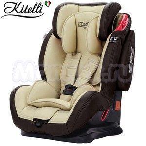 Автокресло Kitelli Grand