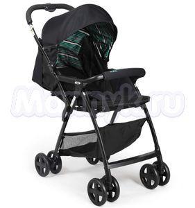 Прогулочная коляска Joie Aire Lite