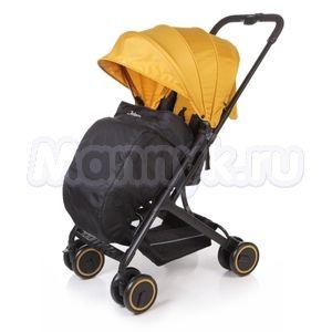 Прогулочная коляска Jetem Micro