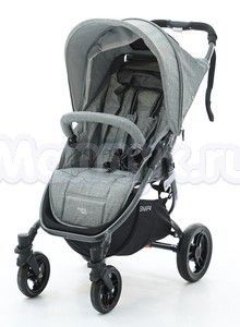 Прогулочная коляска Valco Baby Snap 4 Tailormade