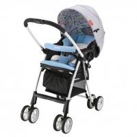 Прогулочная коляска Aprica Luxuna Light CTS