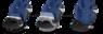 Автокресло Cybex Pallas M-Fix