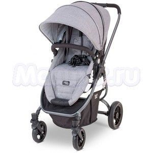 Прогулочная коляска Valco Baby Snap 4 Ultra Tailormade