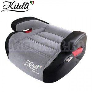 Автокресло (бустер) Kitelli Tempo