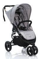 Прогулочная коляска Valco Baby Snap Tailormade