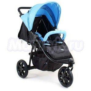 Прогулочная коляска Valco Baby Tri-Mode X