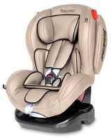 Автокресло Welldon Royal Baby 2 SideArmor&CuddleMe